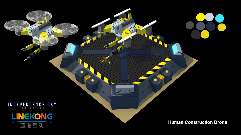 human_construction_drone_03