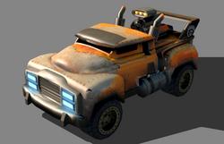 sc_smashWagon_model