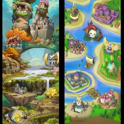 HC_maps_02