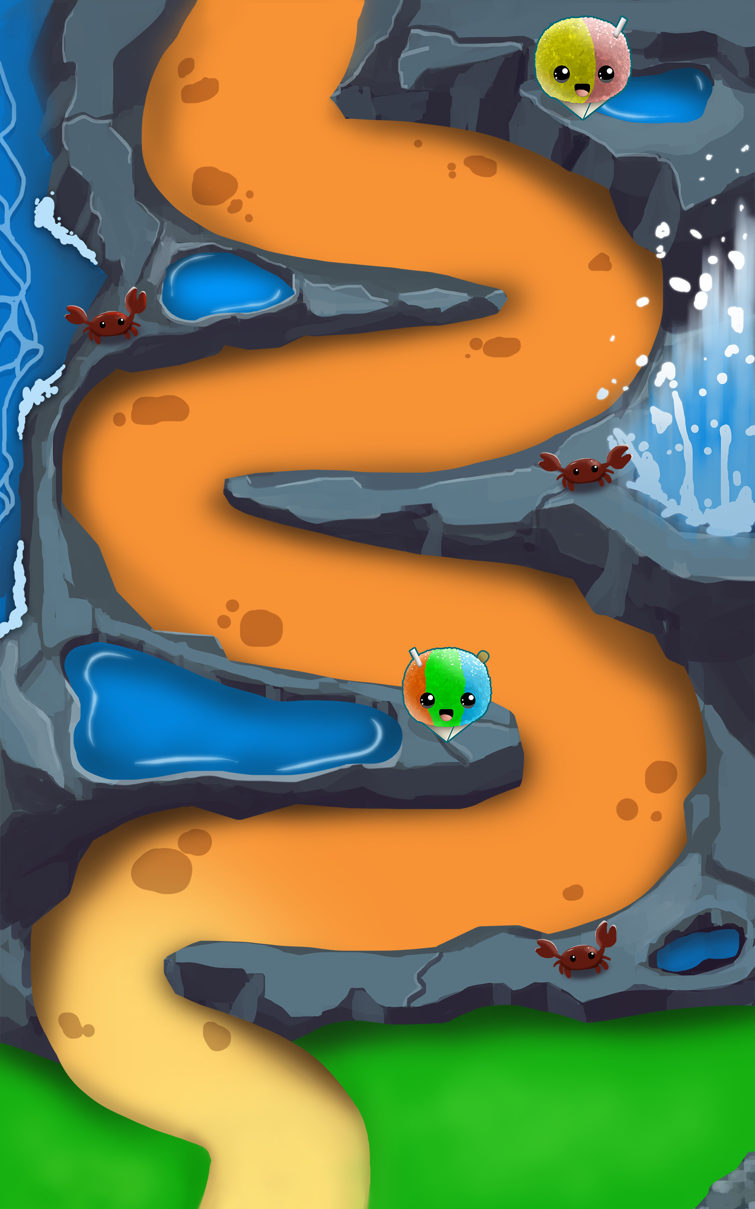 map_background_03