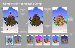 gamePicker_pitch_1