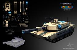 sean_nakamura_hybrid_tank_independence_day