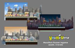 cityRunner_levels_comp