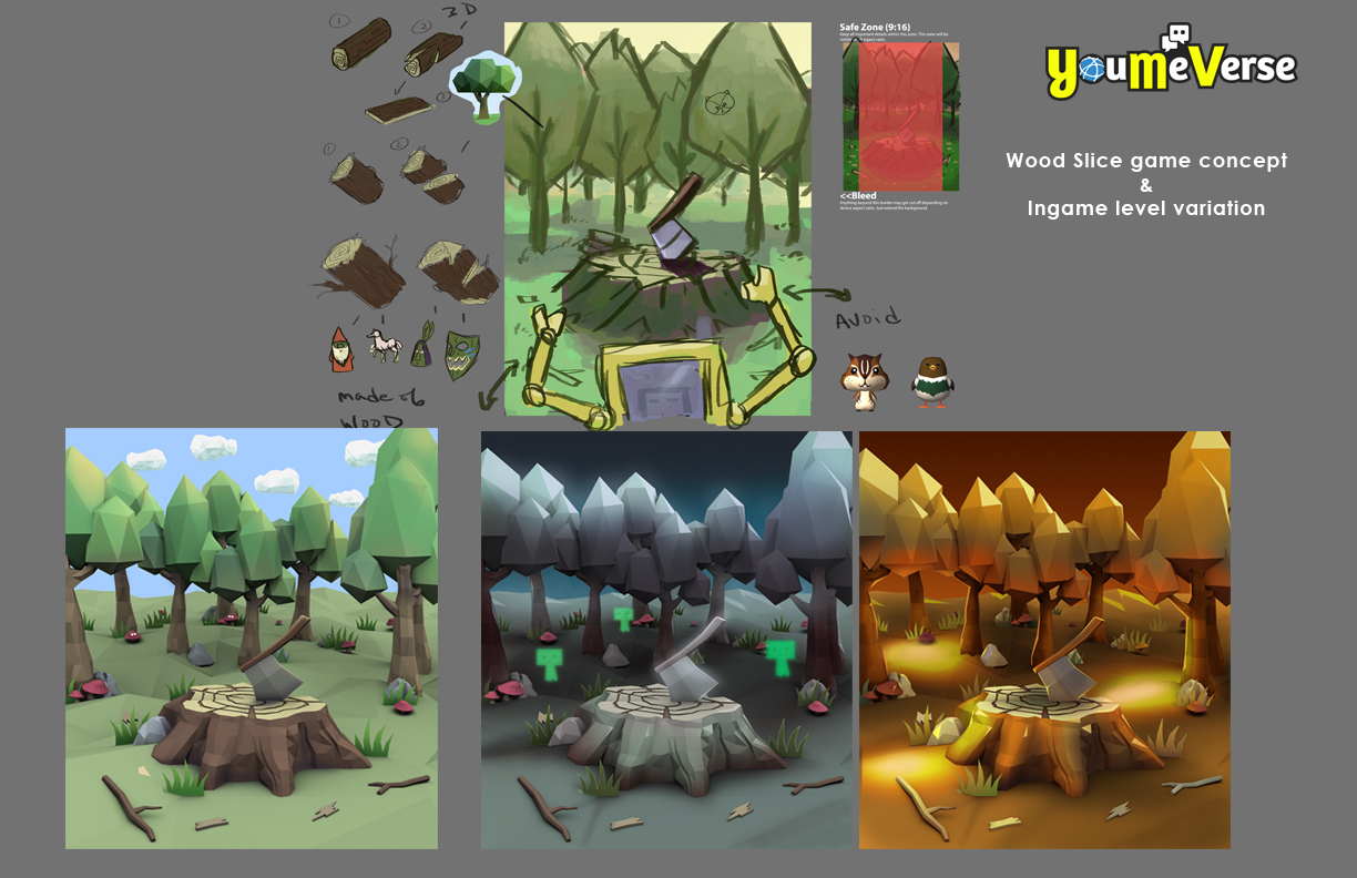 woodSlice_game_concepts