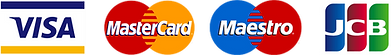 Credit-Card-Icons.png