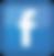 facebook_logos_PNG19756.png