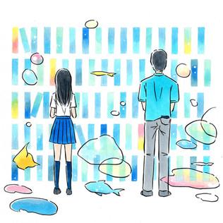 恋は雨上がりのように.jpg