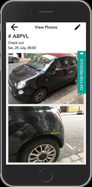 captur.app_(iPhone 6_7_8) (2).png