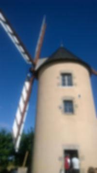 moulin_du_chêne.jpg