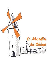 Logo Le Moulin du Chene - 16-03-17.jpg