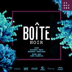 alto_relevo_design_boite_facebook_12
