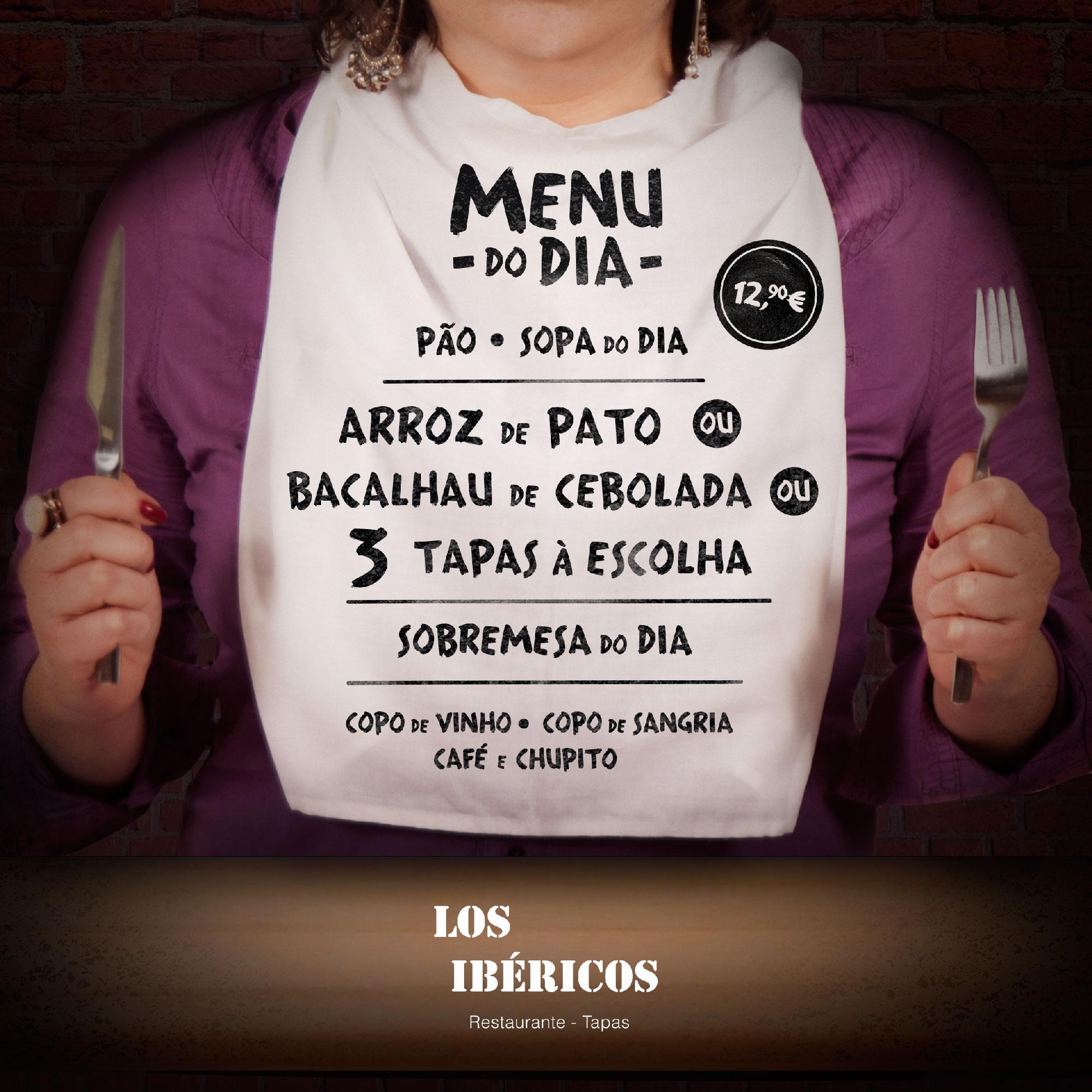 LOSIBERICOS_MENU_DIA_segunda