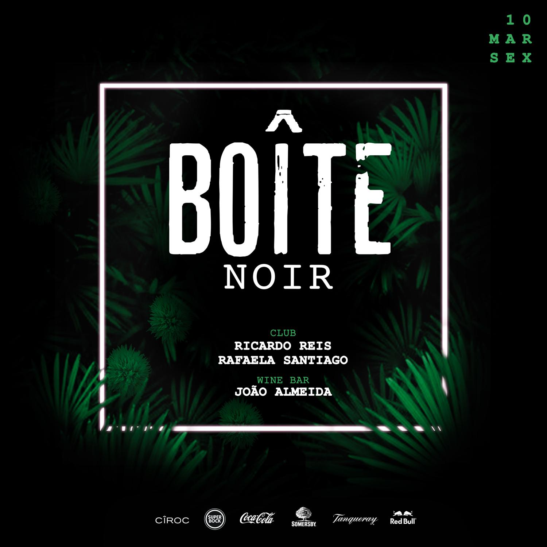 alto_relevo_design_boite_facebook