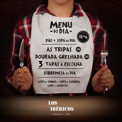 altorelevo_losiberico_menu