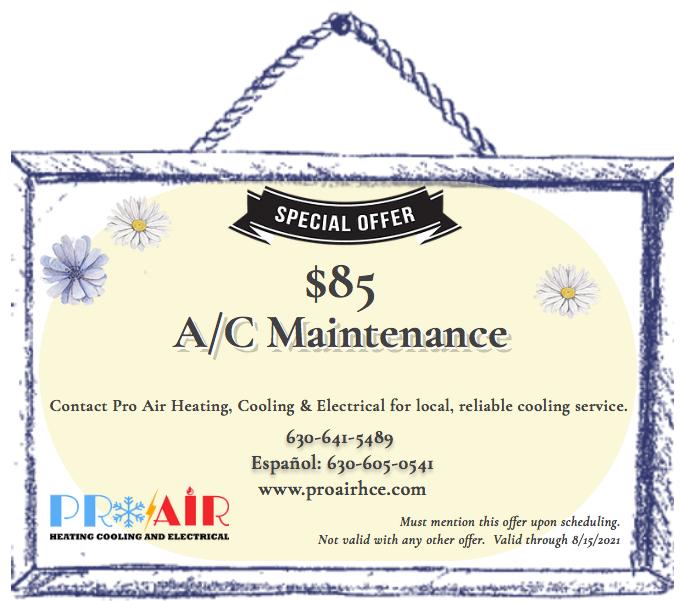 ac-maintenace-discounted-service-romeoville-hvac.png