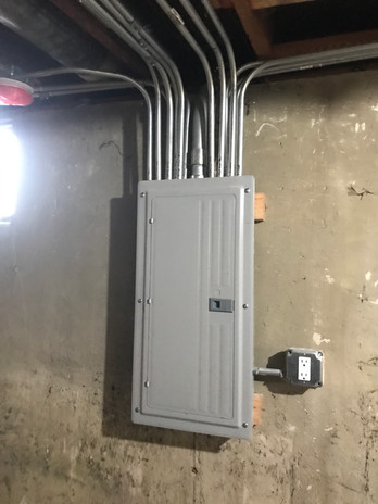 electrical-repair-replacement-installation-electrician-romeoville-il