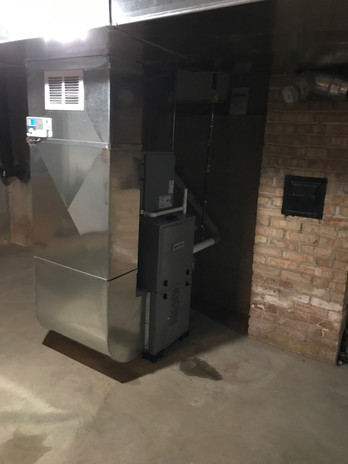 furnace-replacement-repair-installation-licensed-hvac-contractor-romeoville-il