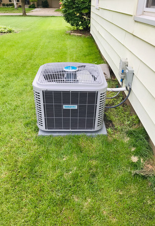 air-conditioning-replacement-repair-installation-licensed-hvac-contractor-romeoville-il