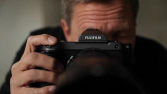 Photographer Spotlight Video