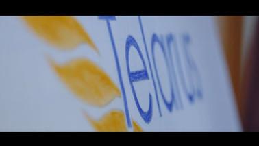 Telarus {New Brand Video}