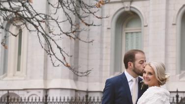 Full Wedding Video