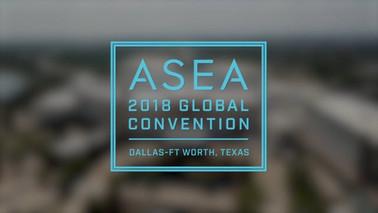 Corporate Event Recap Video