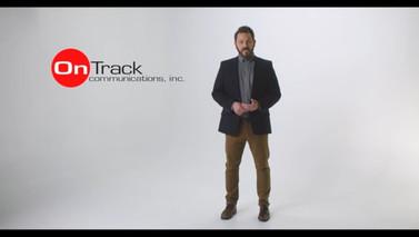Corporate explainer video