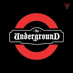 Logo the Underground
