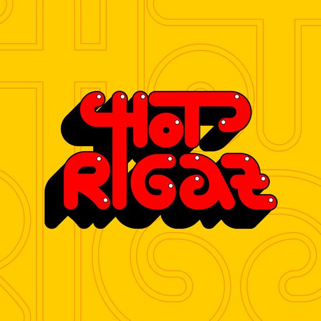 Hot Rigaz