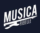 logo-musica-ribelle.jpg