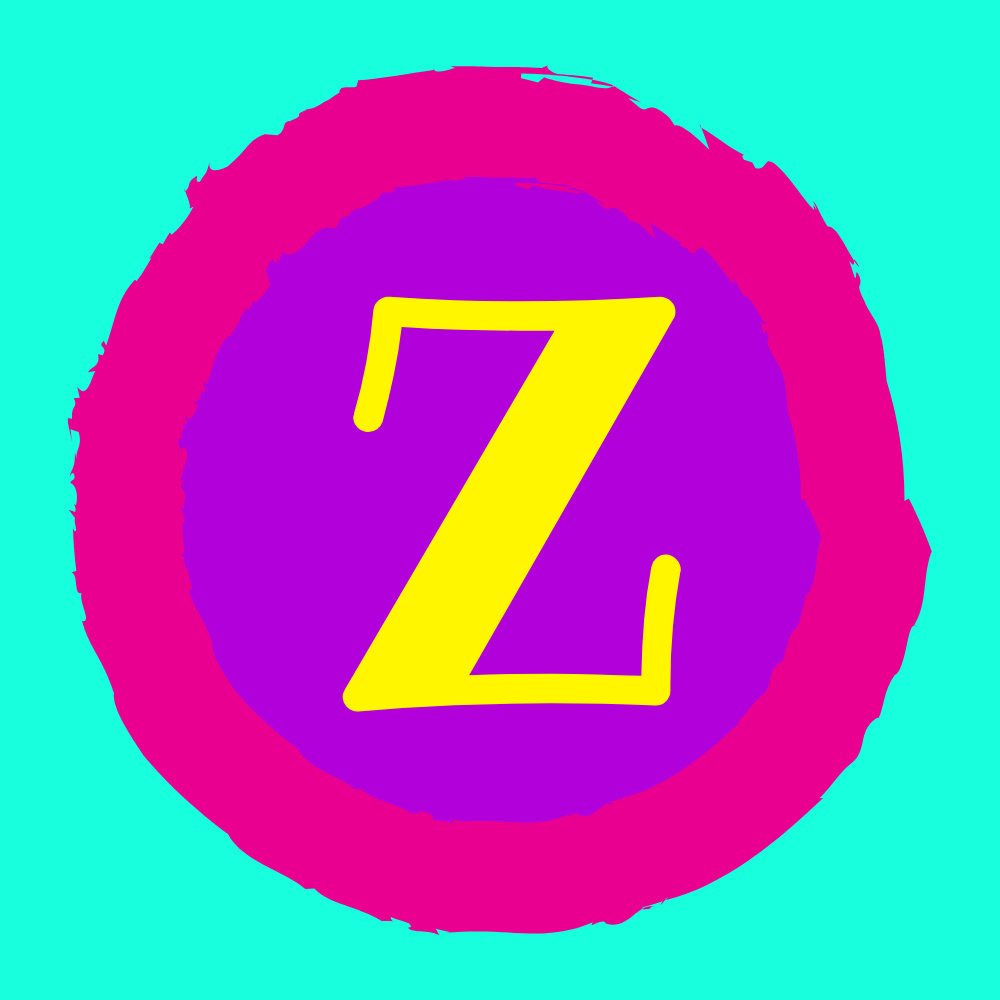 Z Room Dance And Fitness
