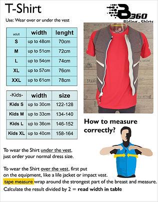 T-Shirt Größentabellen ENG.jpg