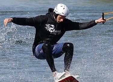 B360 / quickdry / schnelltrocknend / Ridershirt / Wetshirt / Oberteil /  Wasser / Lycra / Sport / Wake / Jersey / Trikots / Rashguard / Funktionsstoff / Funktionsshirt / günstig / Board / Wassersport  / Wakeboarding / Wakeskate / Kitesurf /  Weste / Startnummern /  Contest / Custom / Bibs / Schutz / Sonne /
