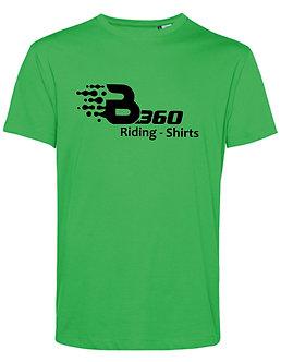 SALE!!! Streetwear T-Shirt (großes Logo)