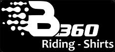 B360-RidingShirts abgerundet.png