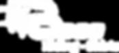 B360 Riding-Shirts - Oberteile für den Wassersport Riders Lycra Ridershirts quickdry Wetshirt Wasser Sport Wake Jersey drüber tragen Weste Trikot Contest Bibs Custom Trikots Wake Hoodie