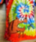 Alle Pantone Farben unbegrenzt kräftig ud haltbar