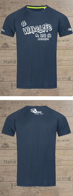 KBC Lopi Shirt