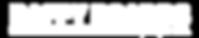 daffyboards-shop-logo-1497049197.jpg.png