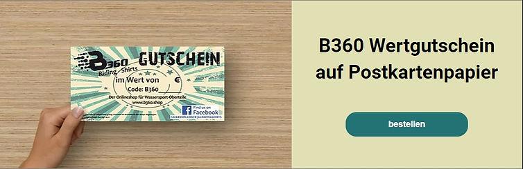 2020-03-30 13_19_32-Gutscheine _ B360 Ri