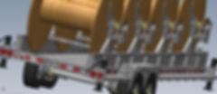 MRST4RC-24-76.jpg Brake Dawg View w-No P