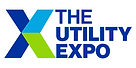 The-Utility-Expo-Main.png