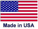 LOGO_MADE_IN_USA.jpg