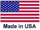 LOGO_MADE_IN_USA.jpg