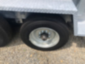 GALVANIZED WHEELS.jpg
