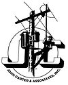 JCA-Logo-2017.jpg