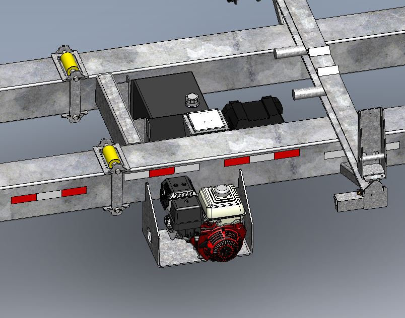 Engine Pack.JPG
