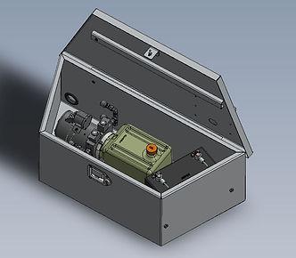 CL 12v electric over hyd option.JPG