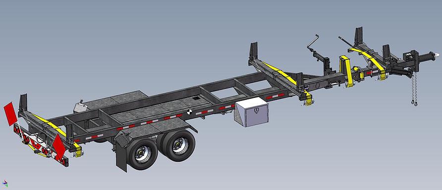 FE PT34K rear ISO.jpg