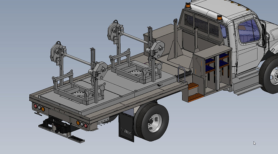 Truck Mounted Turret reel Stands.jpg